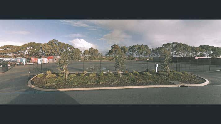 29/35 Timberyard Way Bibra Lake WA 6163 - Image 1