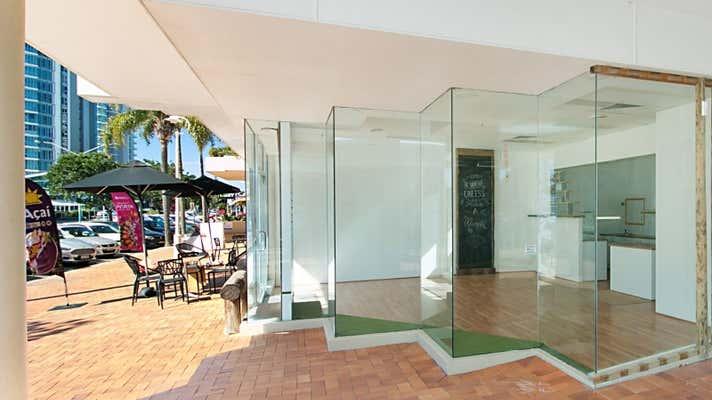 11/118 Griffith Street Coolangatta QLD 4225 - Image 7