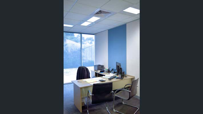 Suite 10, 33-35 Macedon Street Sunbury VIC 3429 - Image 1