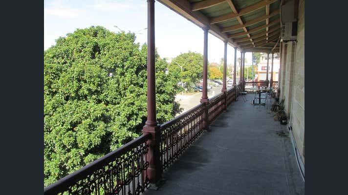 Suite 7, 39 Prince Street Grafton NSW 2460 - Image 2