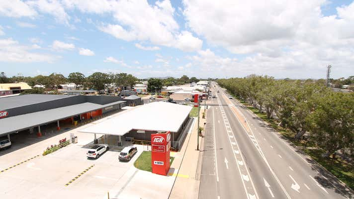 Home Hill IGA, 129 Eighth Avenue Home Hill QLD 4806 - Image 11