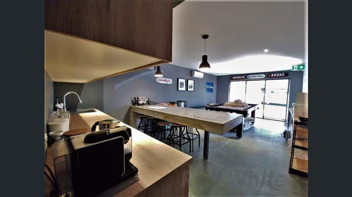 4/95 Riverside Place Morningside QLD 4170 - Image 8