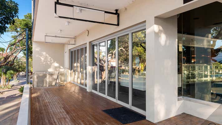 Shops 1&2, 22 Clarke Street Earlwood NSW 2206 - Image 7