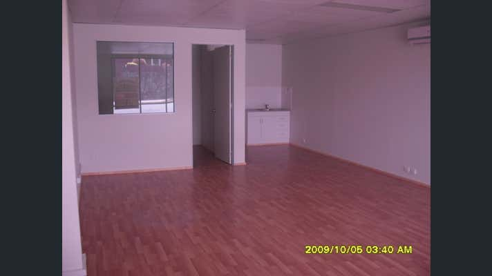 Shop 5, 460  Samford Road Gaythorne QLD 4051 - Image 3