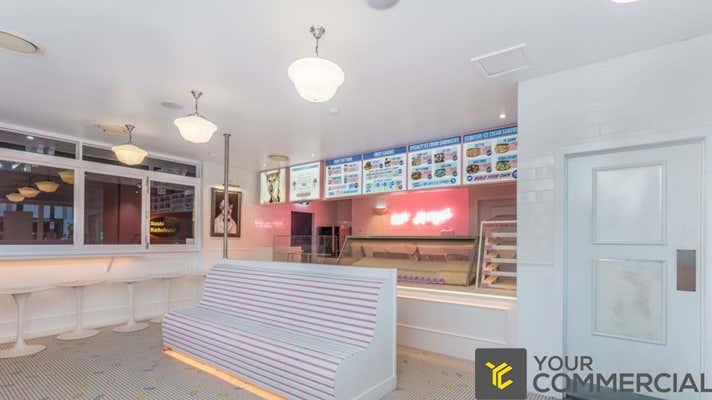 53 Lytton Road East Brisbane QLD 4169 - Image 2