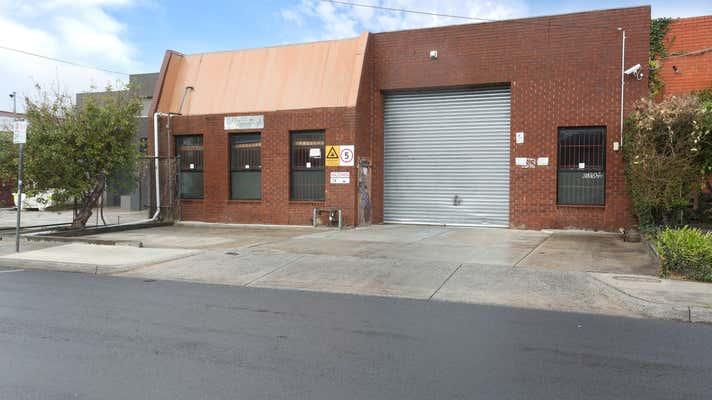 5 Tinning Street Brunswick VIC 3056 - Image 1