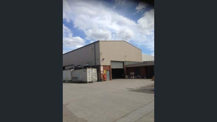 189  Northbourne Road Campbellfield VIC 3061 - Image 2