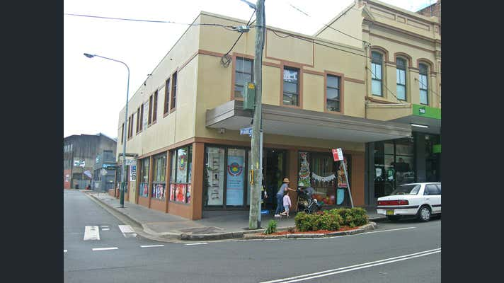 Shop 2 13 Lackey Street Summer Hill NSW 2130 - Image 2