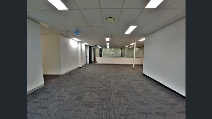 3a/50 Borthwick Ave Murarrie QLD 4172 - Image 2