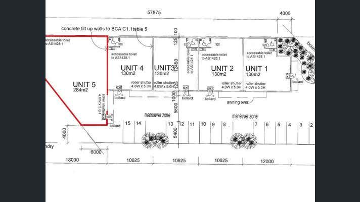 Unit 5, 24a Hawke Drive Woolgoolga NSW 2456 - Image 9