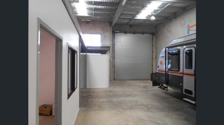 3/16-18 Iridium Drive Paget QLD 4740 - Image 2