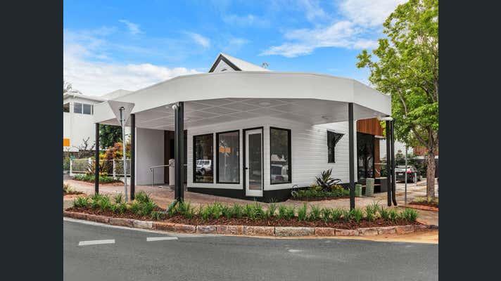 164 James Street New Farm QLD 4005 - Image 1