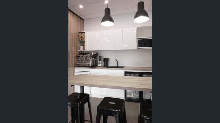 133 Market Street South Melbourne VIC 3205 - Image 4