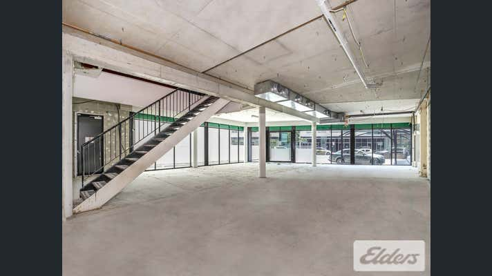 11 Commercial Road Newstead QLD 4006 - Image 2