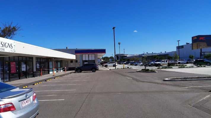 173 Station Road Burpengary QLD 4505 - Image 2