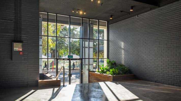 120 Chalmers Street Surry Hills NSW 2010 - Image 2