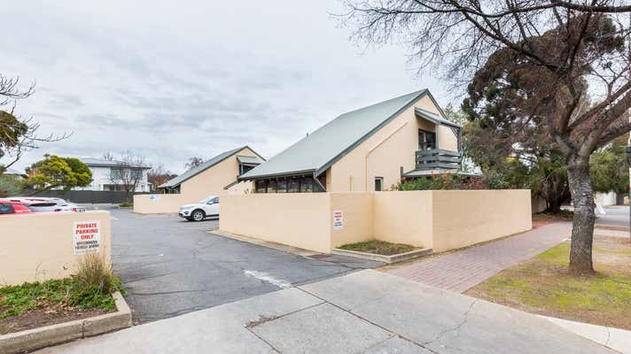 4/51 Stephens Terrace St Peters SA 5069 - Image 2