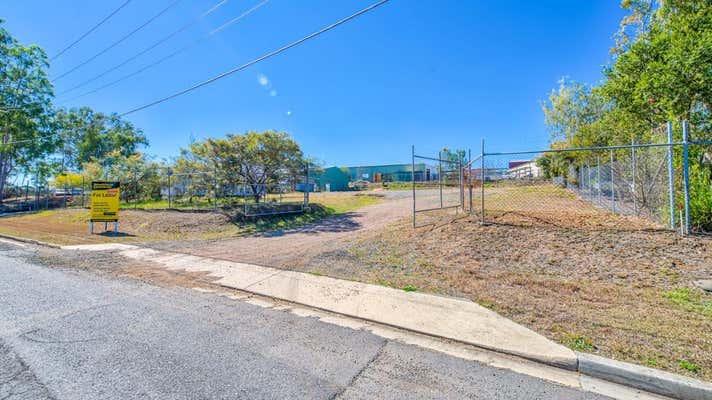 47-49 Belar Street Yamanto QLD 4305 - Image 7