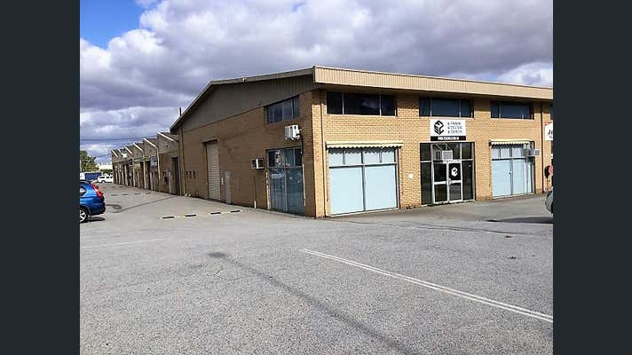 Unit 7, 21 Kewdale Road Welshpool WA 6106 - Image 8