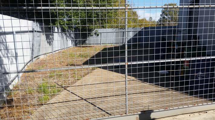 Unit 4, 47a Tiger Street West Ipswich QLD 4305 - Image 5