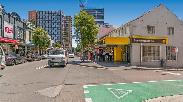 164-166 Redfern Street Redfern NSW 2016 - Image 7