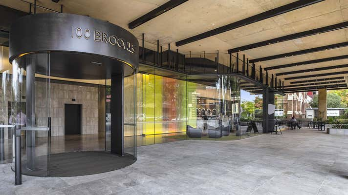 100 Brookes Street Fortitude Valley QLD 4006 - Image 2