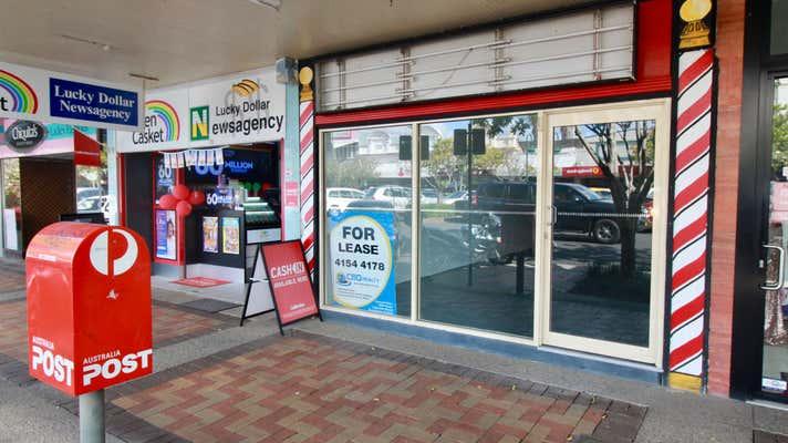 71 Bourbong Street Bundaberg Central QLD 4670 - Image 2