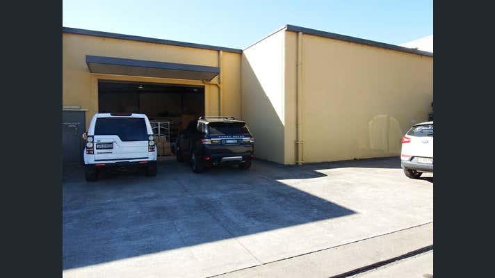 Unit 5, 11-13 Cochrone Street Kincumber NSW 2251 - Image 5
