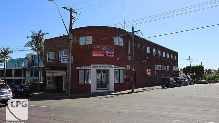 Shop 2/328 Kingsgrove Road Kingsgrove NSW 2208 - Image 1
