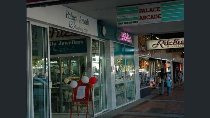 7/133 Bourbong Street Bundaberg Central QLD 4670 - Image 3