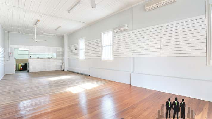 73 Rainbow Street Sandgate QLD 4017 - Image 2