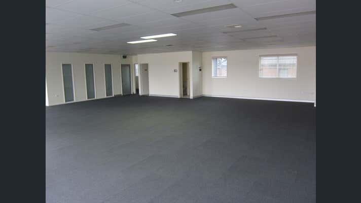 1st Floor, 41-43 Liardet Street Weston ACT 2611 - Image 5