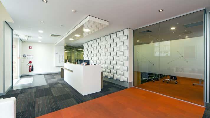 161 Wakefield Street Adelaide SA 5000 - Image 1