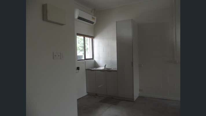 Shop 4, 9 Dutton Street Walkerston QLD 4751 - Image 4