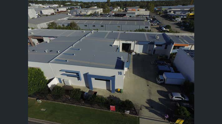 2/16 Redcliffe Gardens Drive Clontarf QLD 4019 - Image 6