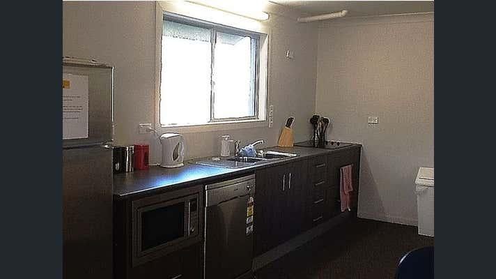 9-11 Okano Street Moura QLD 4718 - Image 2