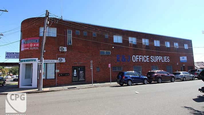 Shop 2/328 Kingsgrove Road Kingsgrove NSW 2208 - Image 2