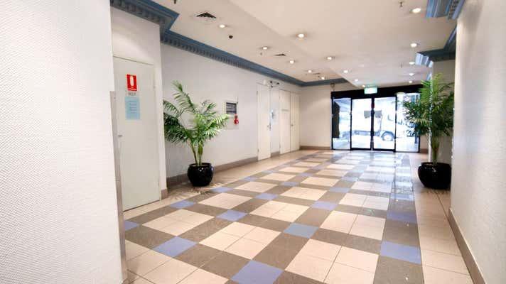 301 Castlereagh Street Sydney NSW 2000 - Image 1