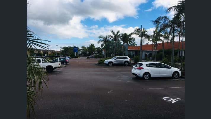 Shop 3, 265 Sandy Point Road Salamander Bay NSW 2317 - Image 11