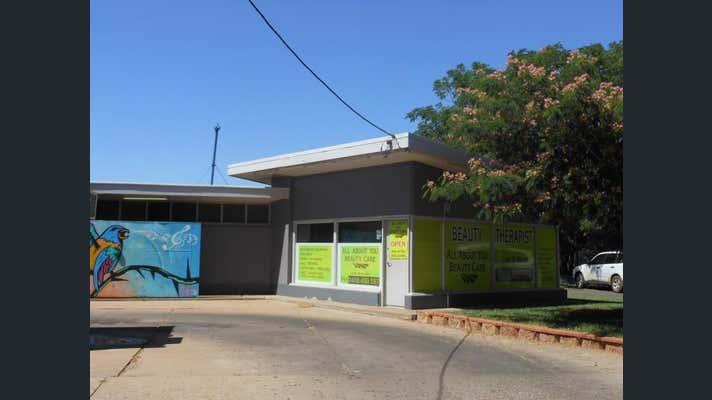 13B Bultje Street Dubbo NSW 2830 - Image 1