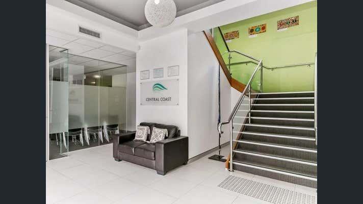 Suite 104 First Floor, 167B Central Coast Highway Erina NSW 2250 - Image 2