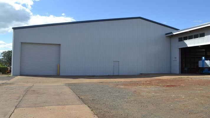 123 North Street North Toowoomba QLD 4350 - Image 2