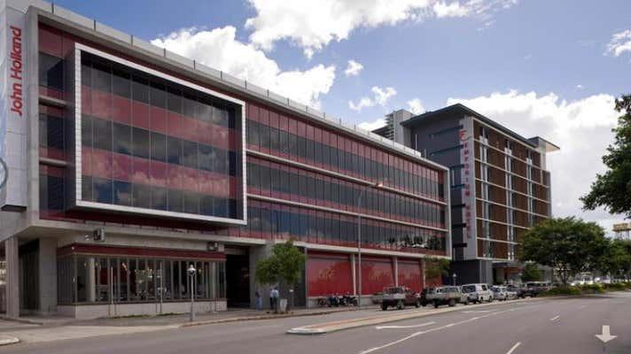 Emporium Office, Suite, 20 Murri Way Fortitude Valley QLD 4006 - Image 1