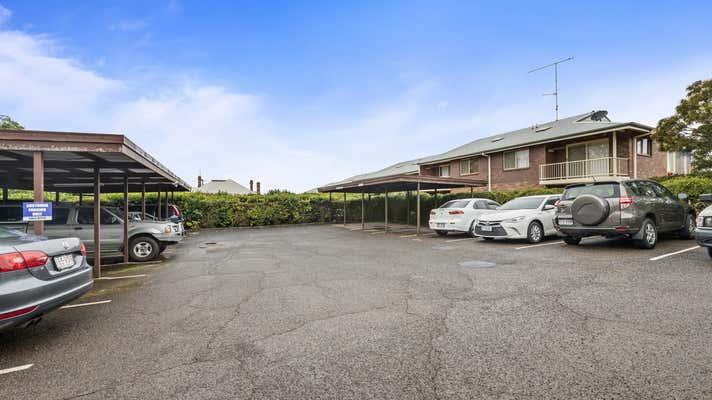 8/256 Margaret Street Toowoomba City QLD 4350 - Image 8