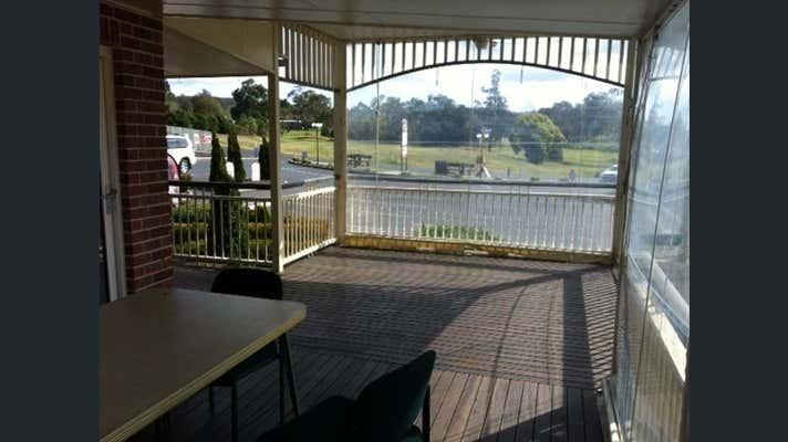 Shop 2, 3 Freyling Road Hodgson Vale QLD 4352 - Image 4