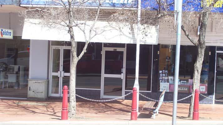 294 Clarinda Street Parkes NSW 2870 - Image 8