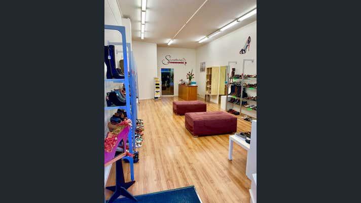 Shop 4, 13-15 Thompson Street Frankston VIC 3199 - Image 3