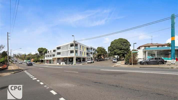 Shops//333-339 Stoney Creek Road Kingsgrove NSW 2208 - Image 14