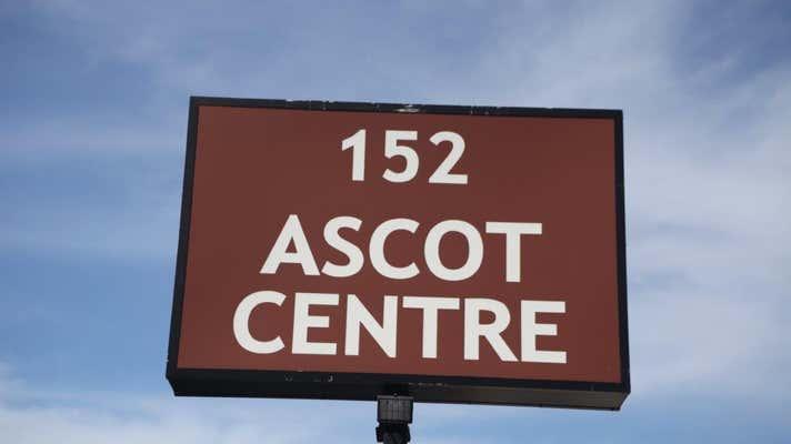 Lot 51 / 152 Great Eastern Highway Ascot WA 6104 - Image 17