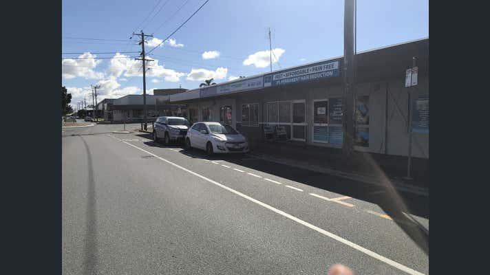 6/41 Gregory Street Mackay QLD 4740 - Image 2